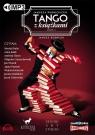 Janusza Rudnickiego tango z książkami Część 2 (audiobook)