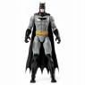 Duża figurka Batman 30 cm - Rebirth (6055153/20127072)