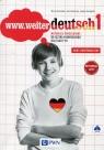 www.weiter deutsch 1 Materiały ćwiczeniowe 7