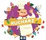 Zawody - Kucharz