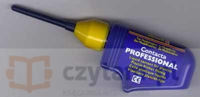 REVELL Contacta Profesional (39604)