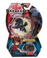 Bakugan Deluxe Ultra - Howlkor (6045146/20104036)