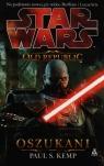 Star Wars The Old Republic: Oszukani