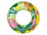 Kamizelka ratunkowa Best Way kółko do pływania (53362)