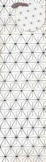 Torba prezentowa 36x10,5x10,5 MIX TRB 38-4