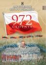 Cedynia 972