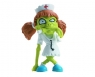 Figurka Zombiezz Nurse Moulder