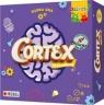Cortex dla Dzieci Wiek: +6 Benvenuto Johan, Bourgoin Nicolas