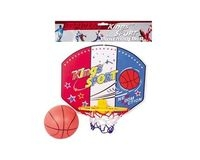 Koszykówka zestaw