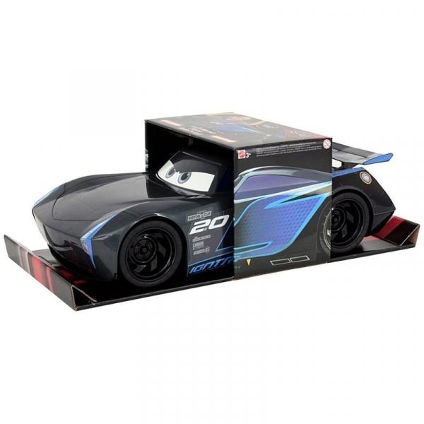 Cars Jackson Storm (50 cm) (FLK16)