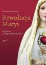 Rewolucja Maryi