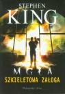 Szkieletowa załoga King Stephen