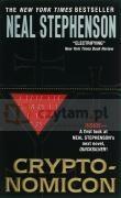 Cryptonomicon Neal Stephenson