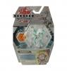 Bakugan: Armored Alliance. Kula Delux - Pegatrix Ultra (6055885/20122471)