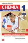 Chemia ogólna i nieorganiczna z Tutorem dla maturzystów - kandydatów na studia medyczne. Zadania