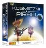 Kosmiczni piraci (4804)