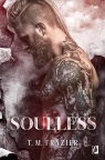 King Tom 4 Soulless