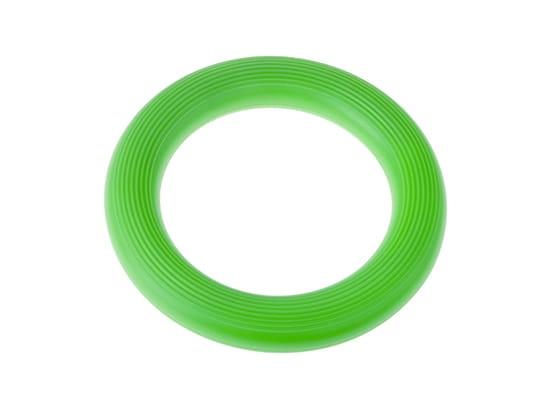 Tullo, Ringo 17 cm, zielone (480)