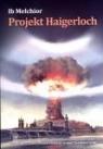 Projekt Haigerloch