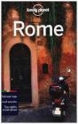 Lonely Planet Rome Duncan Garwood, Abigail Blasi,  Lonely Planet