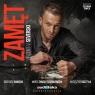 Zamęt  (Audiobook) Severski Vincent V.