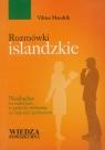 Rozmówki islandzkie Mandrik Viktor