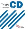 Testy CD + skrzyżowania CD w.2020 praca zbiorowa