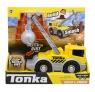 Tonka Build & Smash L&S Ciężarówka Zestaw do zabawy