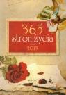 365 stron życia Kalendarz 2015