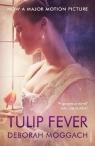 Tulip Fever Moggah Deborah