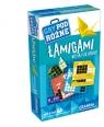 Łamigami (00280)