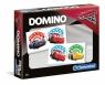 Domino Auta (13280)