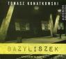 Bazyliszek  (Audiobook)