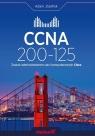 CCNA 200-125 Zostań administratorem sieci komputerowych Cisco Józefiok Adam