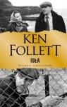 Igła wyd. jubileuszowe Ken Follet