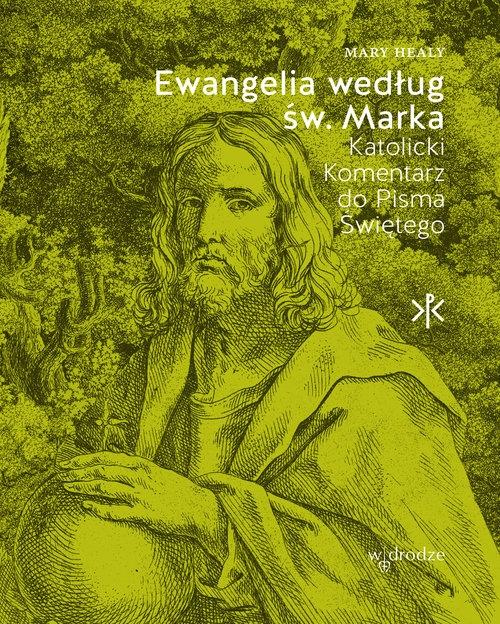 Ewangelia według św. Marka Katolicki Healy Mary