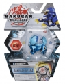 Bakugan: Armored Alliance. Kula Delux - Hydorous Ultra (6055885/20122469)
