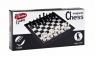 Gra logiczna Mega Creative szachy magnetyczne (459868)