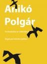 Archeolożka w czółenkach | Régésznő körömcipőben Régésznő Polgár Anikó