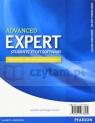 Advanced Expert 3ed eText StudentPinCard Jan Bell, Roger Gower