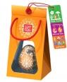 Smart Egg edycja wielkanocna<br />pomarańczowe