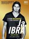Ja, Ibra  (Audiobook) Ibrahimović Zlatan, Lagercrantz David