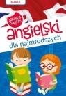 Angielski dla najmłodszych A1. Klasa 2