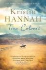 True Colours Hannah Kristin