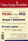 Nowa Europa Wschodnia 3-4/2015