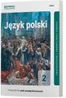 J. polski LO 2 Podr. ZPR cz.1 w.2020 linia I Magdalena Steblecka-Jankowska, Renata Janicka-Szy