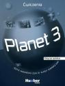 Planet 3 Ćwiczenia Edycja polska