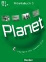 Planet 3 GIM Ćwiczenia. Język niemiecki (wersja oryginalna)