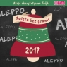 Święta bez granic 2017 (Digipack)