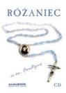 Różaniec ze św.Faustyną Audiobook